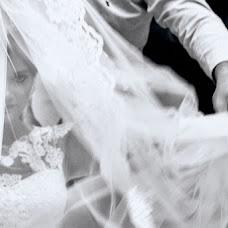 Wedding photographer Múcio Albuquerque (4maosfotografias). Photo of 16.01.2018
