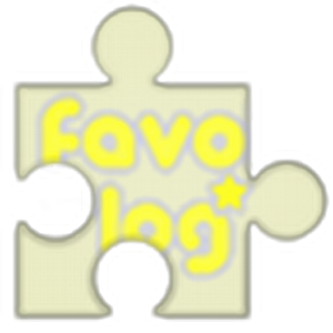 favolog plugin for twicca