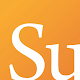 Susquehanna University Mobile Apk