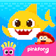 Baby Shark 8BIT : Finding Friends