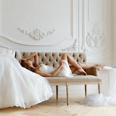 Wedding photographer Svetlana Matonkina (Lanvim). Photo of 23.07.2018