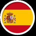 Constitución Española icon