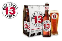 Angebot für Hop House 13 Lager Sixpack im Supermarkt - Radeberger