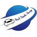 Driver-MyChoiceCars APK
