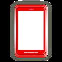 Keep Screen On icon
