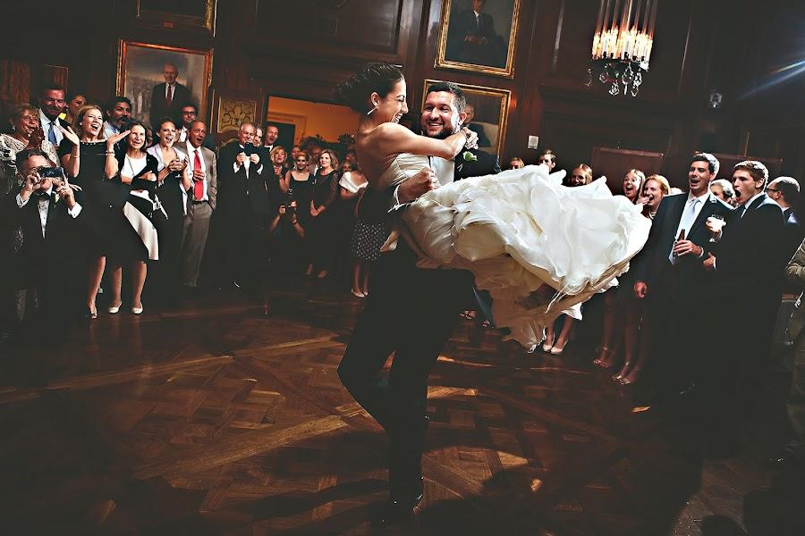 Wedding photographer Tim Yun (einphoto). Photo of 01.11.2017