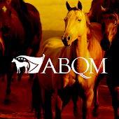 ABQM Mobile