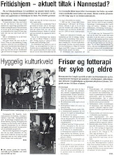 Photo: 1986-1 side 4