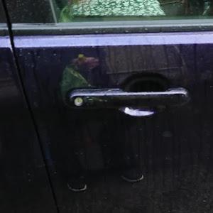 ソリオバンディット MA36S 2018のカスタム事例画像 アッシー (081216atuyan)←インスタさんの2019年12月31日12:13の投稿