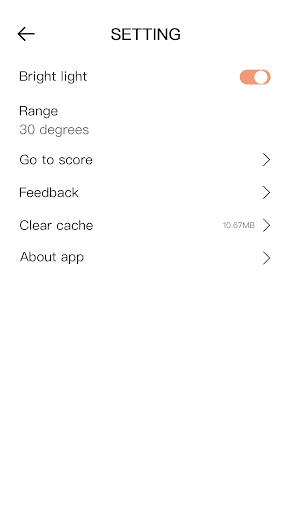 Wallpaper Level screenshot 8
