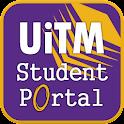 UiTM Student Portal icon