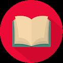 دیکشنری انگلیسی به فارسی آلفا icon