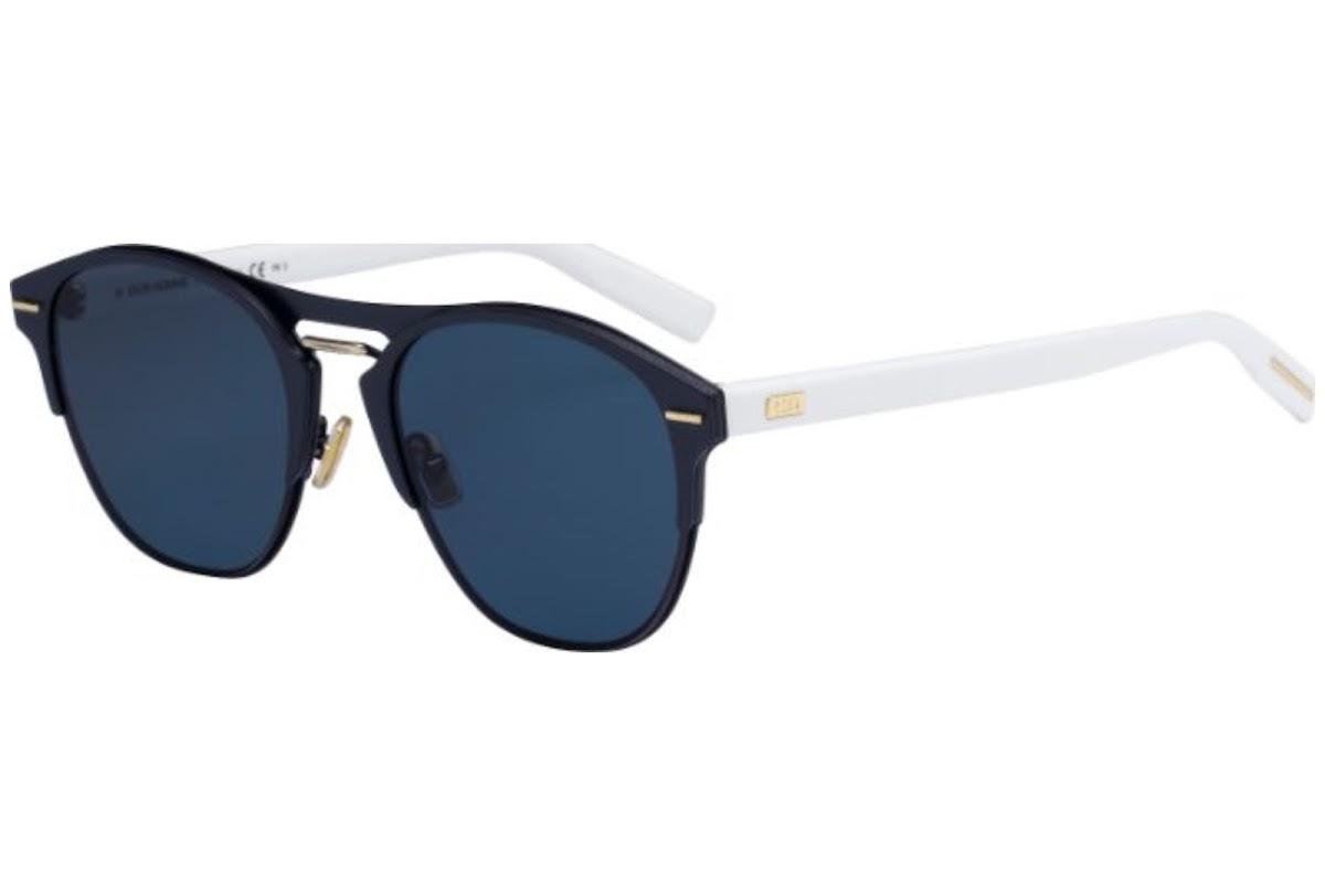 6be1760f19fb8 Acheter Lunettes de soleil Christian Dior Homme DIORCHRONO C65 ZE3 (A9)