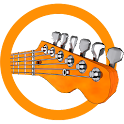 Chord Machine icon