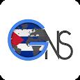 News Cuba icon