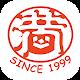 尾道らーめん 「満麺亭」 公式アプリ