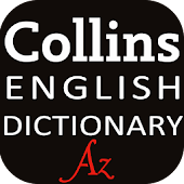 English Dictionary Collins