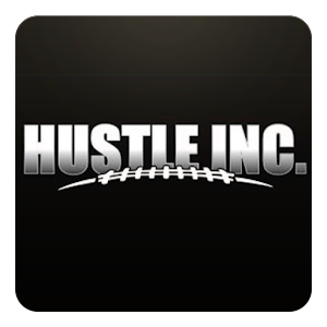 Hustle Inc