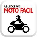 Moto Fácil icon
