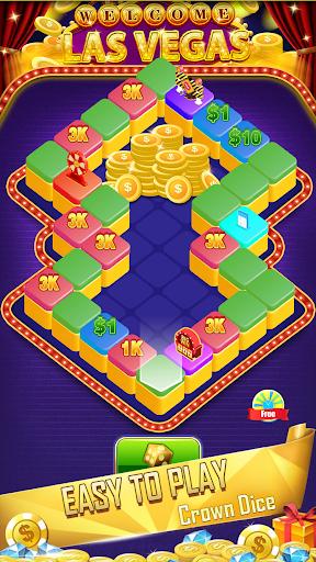 Crown Dice screenshot 1