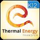 Thermal Energy Transfer (app)