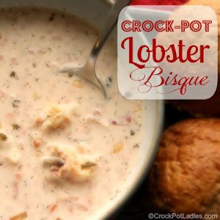 Dill Chicken Crock Pot Recipes