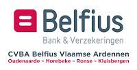 Bizonrock Local partners Belfius