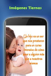 Imagenes Bonitas Y Tiernas - náhled