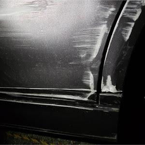 ステップワゴンスパーダ RP5 ブラックスタイル ハイブリッドのカスタム事例画像 ルセーさんの2020年12月22日23:50の投稿