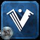 Vintage TSF Shell Theme v3.1.0