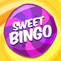 Sweet Bingo icon