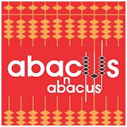 Abacus N Abacus