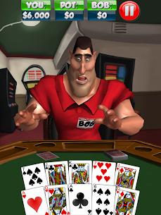 Poker With Bob 7