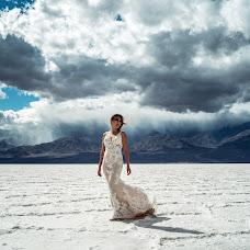 Wedding photographer Marcin Karpowicz (bdfkphotography). Photo of 08.03.2019