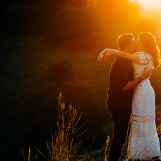 Wedding photographer Anderson Pereira (AndersonPfotos). Photo of 28.02.2018