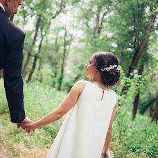 Wedding photographer Igor Kharlamov (KharlamovIgor). Photo of 31.07.2017