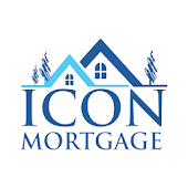 Icon Mortgage