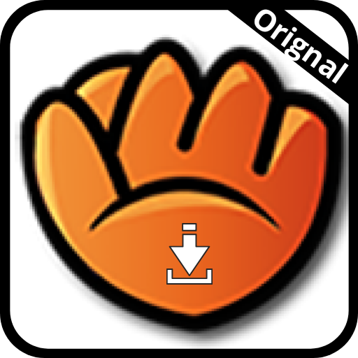 Baixar atube catcher Video Downloader para Android