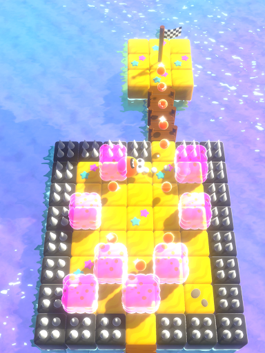 Bloop Islands screenshot 8