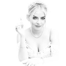 Wedding photographer Mher Hagopian (mthphotographer). Photo of 05.07.2018