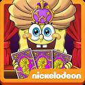 SpongeBob's Game Frenzy icon