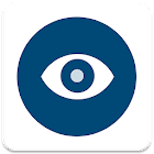 AppViewer icon