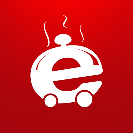 Menu.ge — restaurant food delivery file APK for Gaming PC/PS3/PS4 Smart TV
