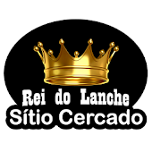 Rei do Lanche Sitio Cercado
