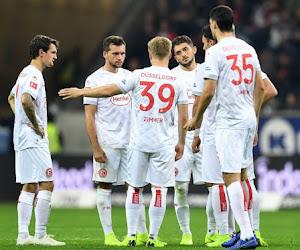 ? Ai! Belgen met 7-1 ten onder in Bundesliga, toptalent maakt er vijf(!)