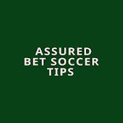 Assured Bet Soccer Tips