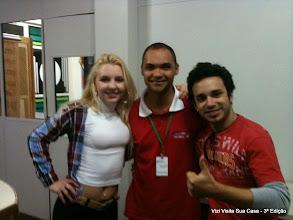 Photo: LOIRINHA DO FORRO