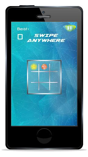 UCSF NeuroExam Tutor App Ranking and Store Data | App Annie
