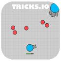 Guide Tricks for Diep.io icon