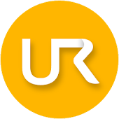 Urpin - My username for All